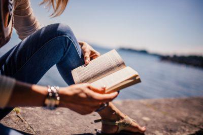 Novela negra, la lectura más vibrante para este verano.
