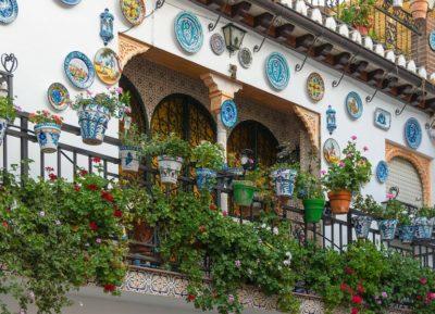 Granada: Una de las citas más importantes del género negro este otoño.