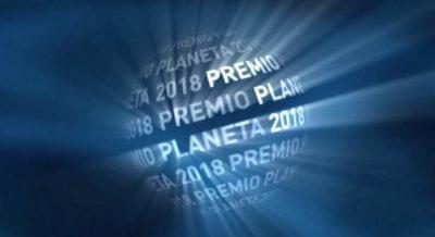 El Planeta: El premio literario con mayor dotación económica después del Premio Nobel.
