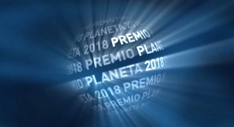 642 novelas presentadas al Premio Planeta 2018: ¿Queréis saber de donde proceden?