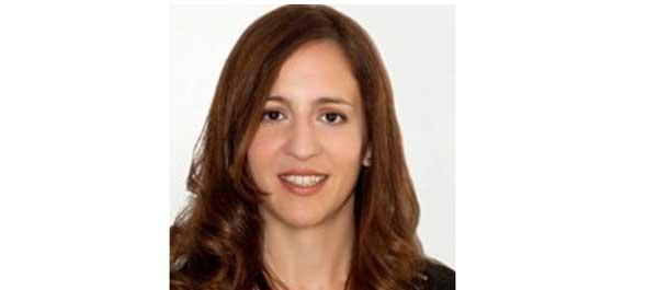 Entrevista a la Escritora Ana Lena Rivera