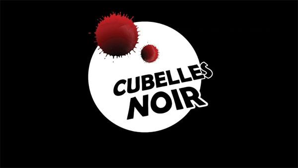 22/08/2019: TARRAGONA. Festival Cubelles Noir